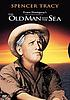 The old man and the sea by  John Sturges