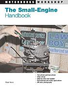 The small-engine handbook