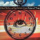 Flicker of time