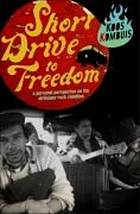 Short drive to freedom : a personal perspective on the Afrikaans rock rebellion