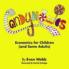 Candynomics : economics for children (and some adults)
