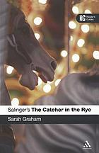 Salinger's The catcher in the rye