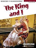 The King and I : vocal selections