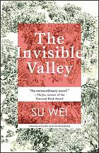The invisible valley : a novel