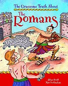 The gruesome truth about the Romans