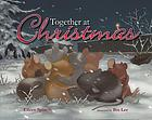 Together at Christmas