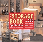 Frontier skills : the tactics and weapons that won the American West
