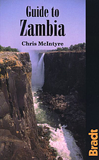 Guide to Zambia