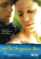 Wide Sargasso Sea DVD 179