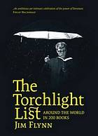 The Torchlight List : Around the World in 200 Books.