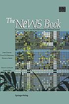 The NeWS book : an introduction to the Network/extensible Window System