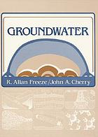 Groundwater ebook 1979 worldcat groundwater preview this item fandeluxe Choice Image