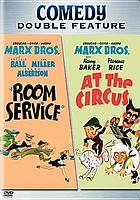 Room service At the circus