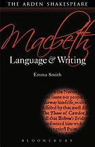 Macbeth : language and writing