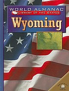 Wyoming : the Equality State