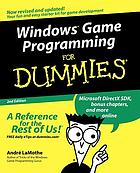 TurboLinux for dummies