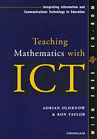 Teaching mathematics with ICT