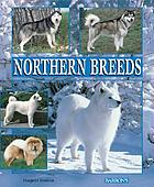 Northern breeds