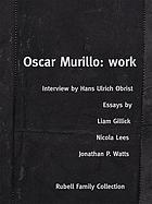 American exuberance / [editor, Juan Roselione-Valadez ; artists' writings by Kathryn Andrews, ... et al.].