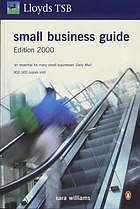 Lloyds TSB small business guide.
