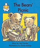 The bears' picnic : story
