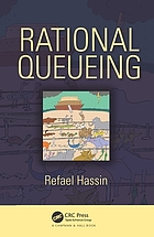 Rational queueing