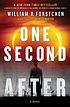 One second after by  William R Forstchen