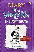 Diary of a wimpy kid collection : five best-selling books