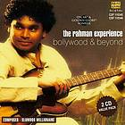The Rahman experience : Bollywood & beyond.