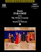 Paradise : from the Divine Comedy