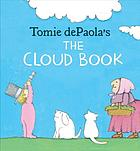 The cloud book : words and pictures