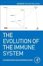 The evolution of the immune system : conservation and diversification