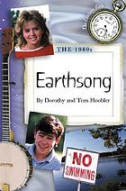 The 1980s : Earthsong