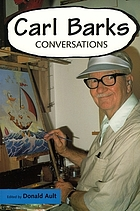 Carl Barks : conversations