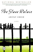The Glass Palace : a novel