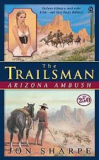 Arizona ambush