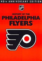 History of the Philadelphia Flyers