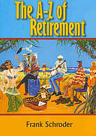 The A-Z of retirement