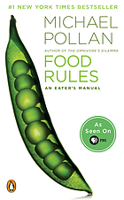 Food rules : an eater's manual