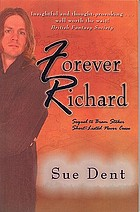 Sue Dent's Forever Richard
