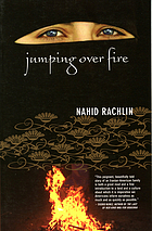 Jumping over fire