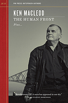 The human front : plus