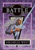 Battle : a House War novel
