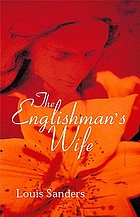 The Englishman's wife