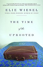 The time of the uprooted : a novel