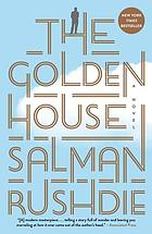The golden house : a novel