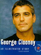 George Clooney : an illustrated story