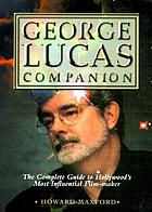 George Lucas companion