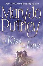 A kiss of fate : a novel