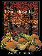 The gourdmother